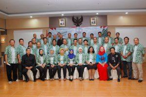 2014 MUNAS 2 (8)