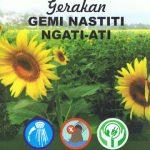 2018 DPW DIY GERAKAN GEMI NASTITI NGATI – ATI
