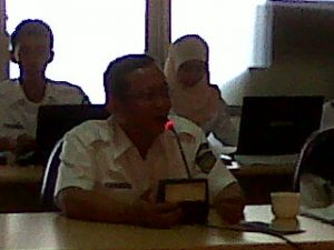 KAI 20121024 (8)