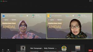 2021_dasar_amdal_itb (3)